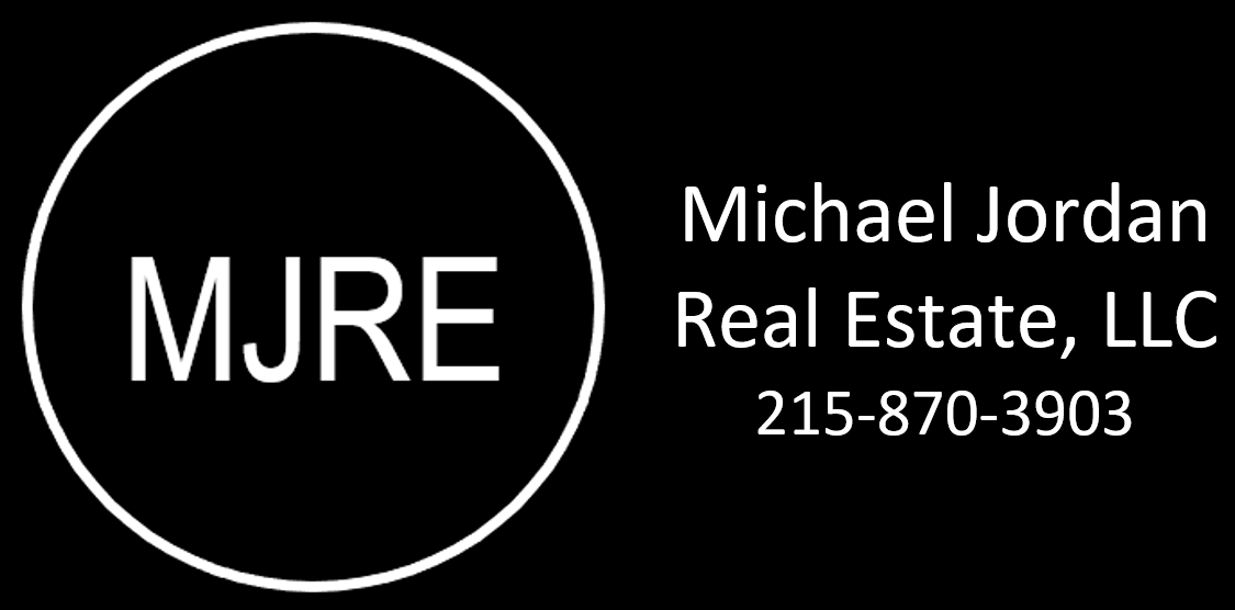 Michael Jordan Real Estate, LLC
